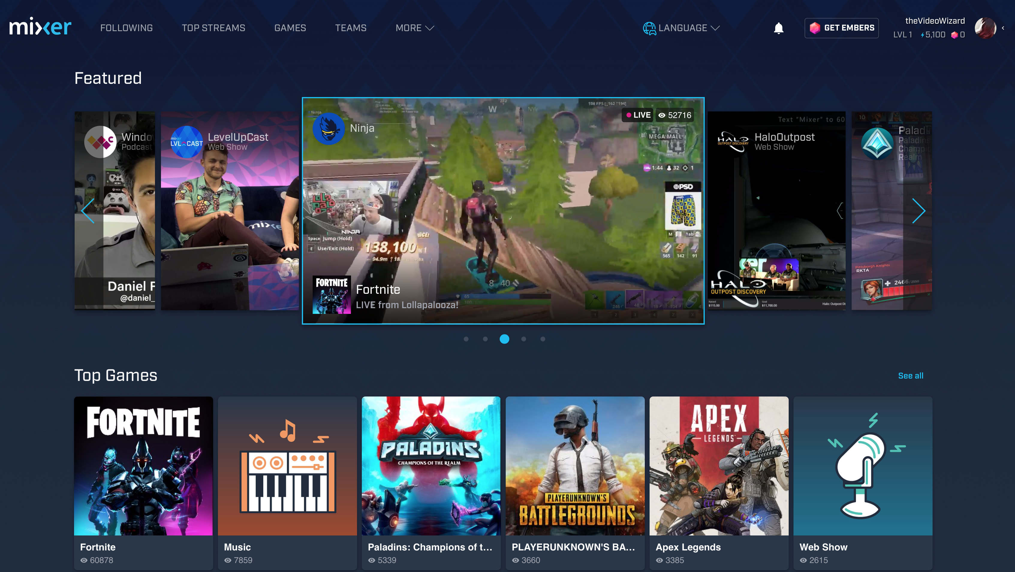 Mixer_FrontPage.png